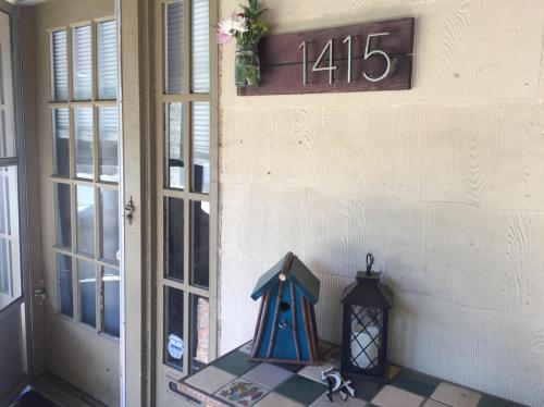 1415 14th Street S Photo 1