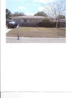 1742 Manchester Drive Photo 1