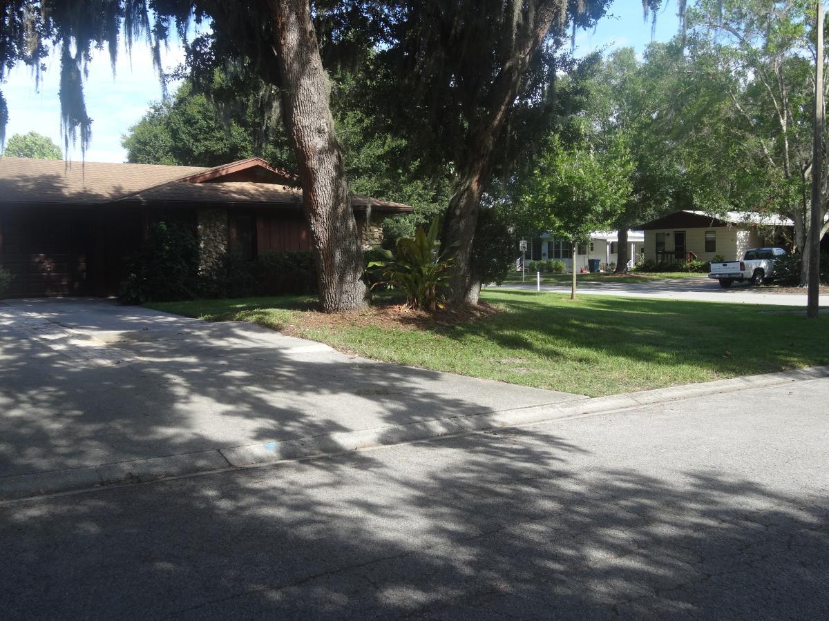 1199 orange west boulevard winter garden fl 34787 hotpads