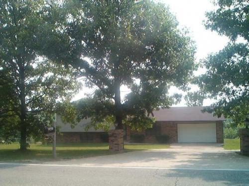 21576 Highway Y Photo 1