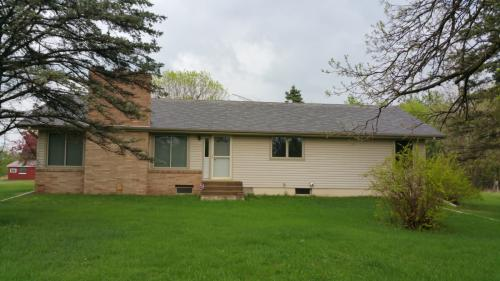 22023 Meadowvale Rd NW Photo 1
