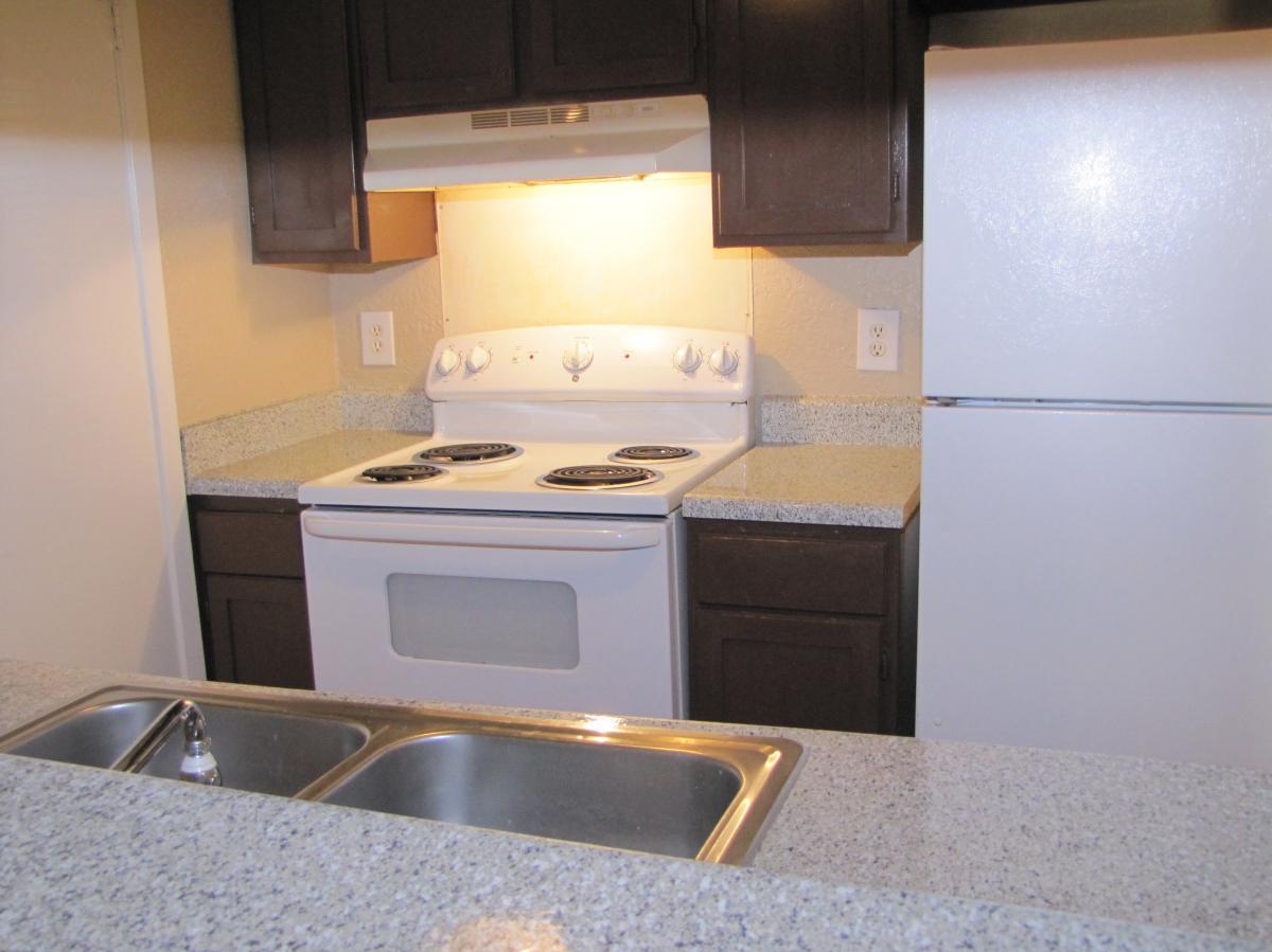 Texas tarrant county arlington 76013 - Apartment Unit 123 At 805 Cooper Square Circle Arlington Tx 76013 Hotpads