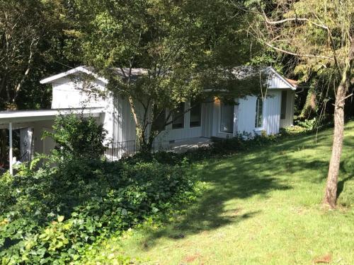 6328 Cherry Tree Lane Photo 1