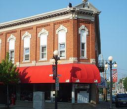 103 S Main Street Photo 1
