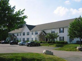 4600 Emerald Lakes Boulevard Apt OFFICE, Powell, OH 43065 | HotPads