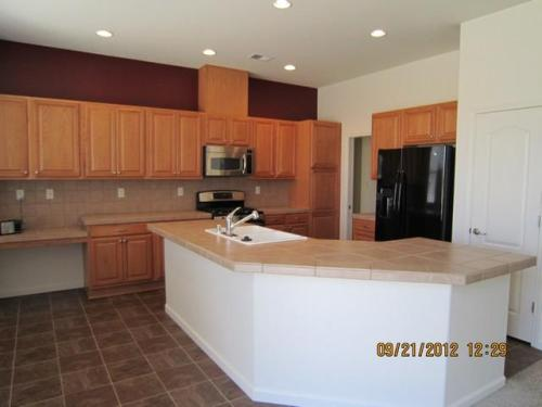 10706 Misty Meadows Drive Photo 1