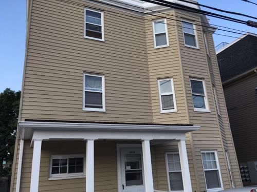108 Park Street Photo 1