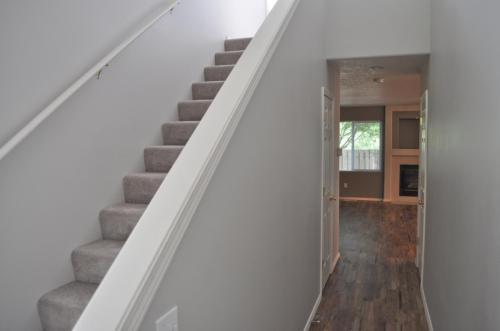 4956 NE Candlewood Place Photo 1