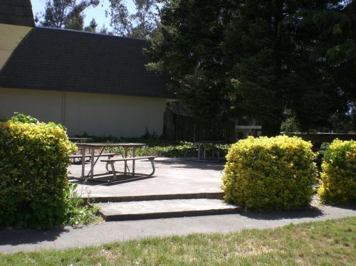 8734 Lund Hill Lane #37 Photo 1