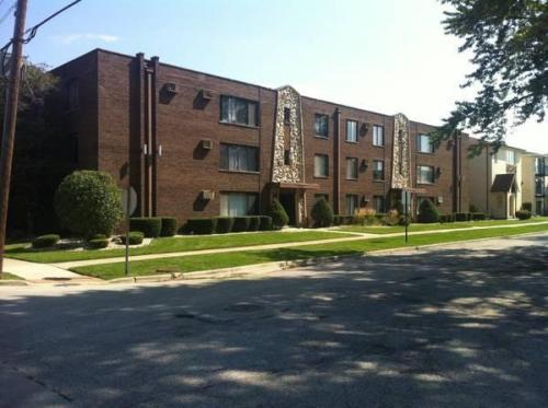 10505 Parkside Avenue #2B Photo 1