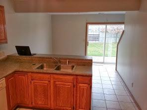 137 Westhaven Drive Photo 1
