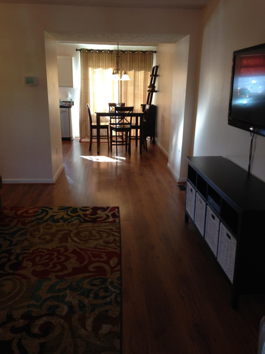 4516 Vermeer Court, Owings Mills, MD 21117   HotPads