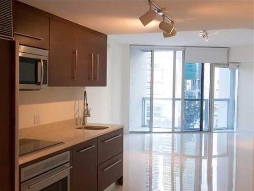 485 Brickell Avenue #20 Photo 1