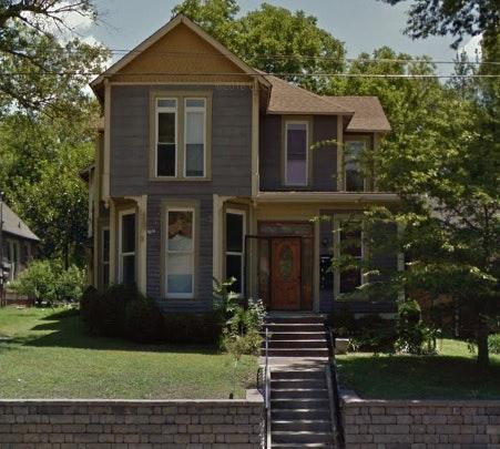 506 N Highland Avenue Photo 1