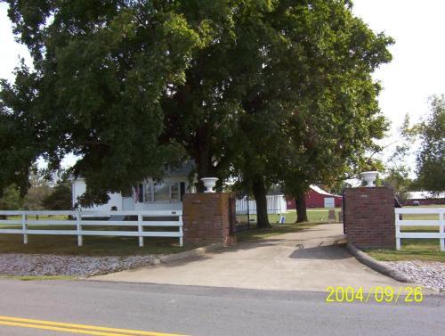 7055 Saint John Road Photo 1