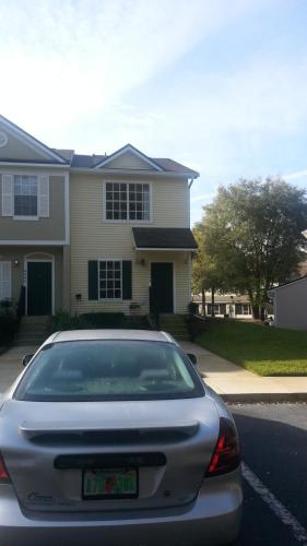 4243 Plantation Cove Drive Photo 1