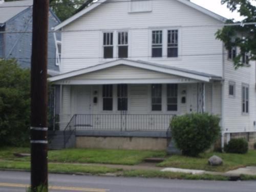 1642 E Hudson Street Photo 1