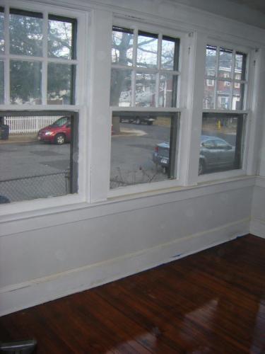 161 Joan Terrace Photo 1