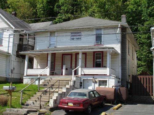 191 N Fairview Street Photo 1