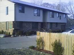 40711 Moravian Drive #D Photo 1