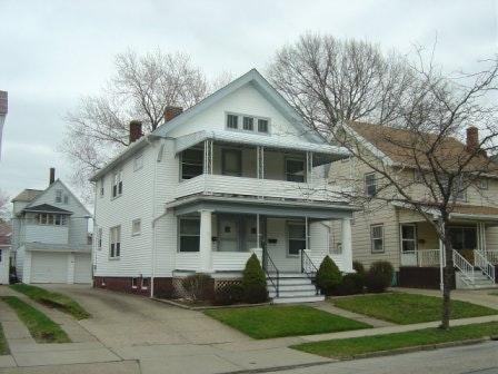 1513 Larchmont Avenue #DOWN Photo 1