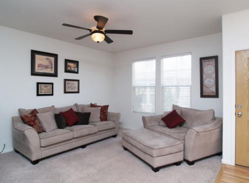 6108 Calico Patch Heights Photo 1