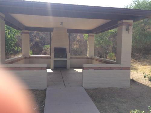 790 W Mesa Verde Drive Photo 1