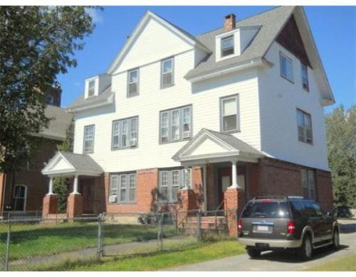 416 Middleboro Avenue #2 Photo 1