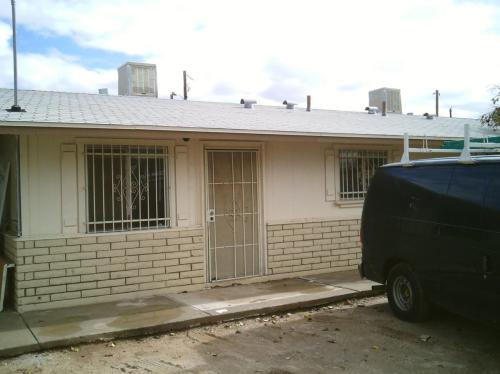 5759 E 28th Street Photo 1