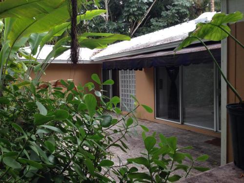3690 Poinciana Avenue Photo 1