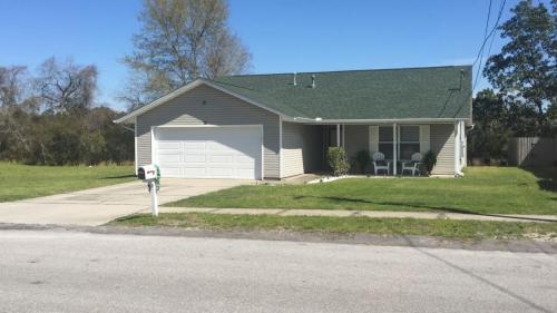 414 Lacosta Avenue Photo 1