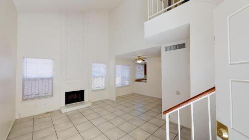 4005 Saguaro Lane Photo 1