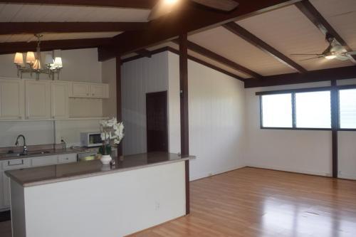 45-230 Waikalua Road #HOUSE Photo 1