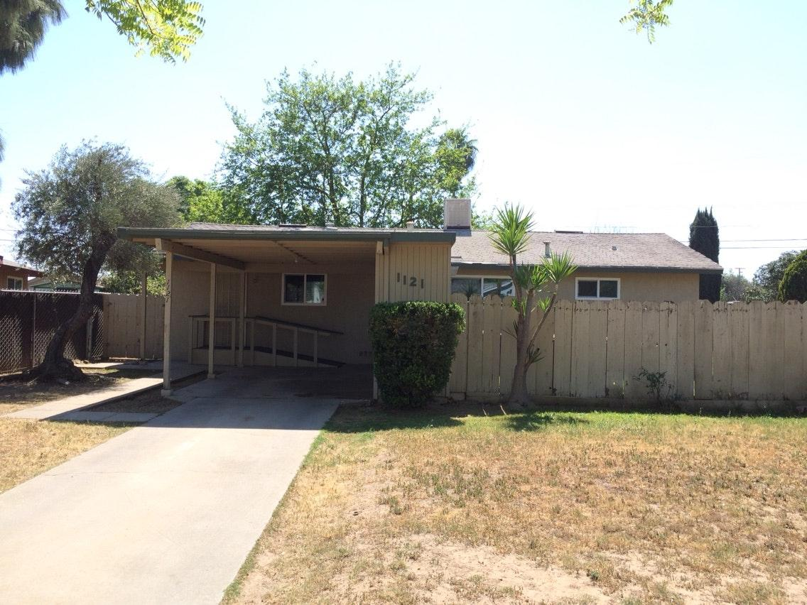 1121 W Holland Avenue, Fresno, CA 93705 | HotPads