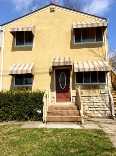378 E Moler Street Photo 1