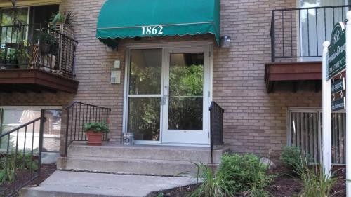 1862 Feronia Avenue #3 Photo 1