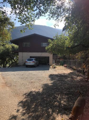 31305 Mountain View Trail Photo 1