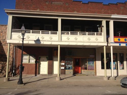 244 3rd Street Photo 1