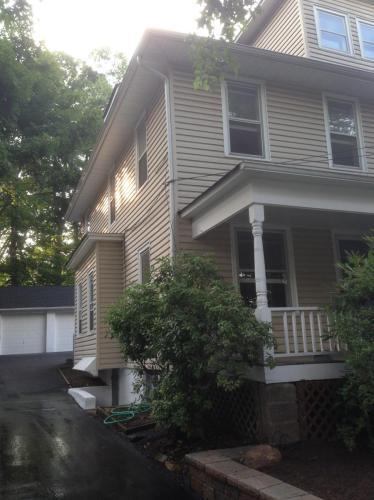 71 Ashwood Avenue Photo 1