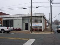 133 E Raleigh Street Photo 1