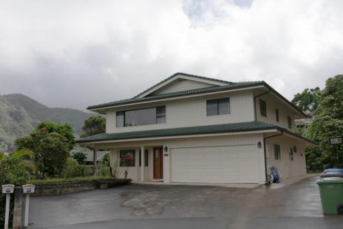 Aloha Aina Place Photo 1