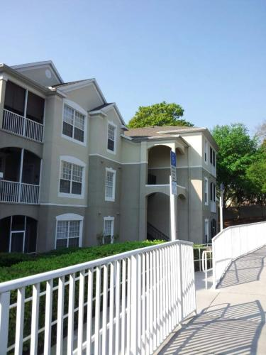 584 Brantley Terrace Way #308 Photo 1