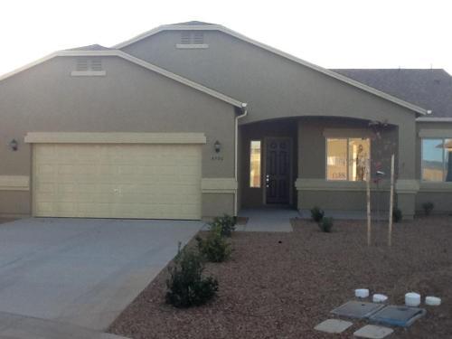 3780 N Wakefield Drive #HOUSE Photo 1