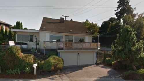11001 Rainier Ave S Photo 1