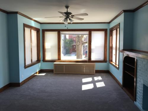 3636 N Whipple Street #12 Photo 1