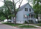 4201 Vernon Avenue #1 Photo 1