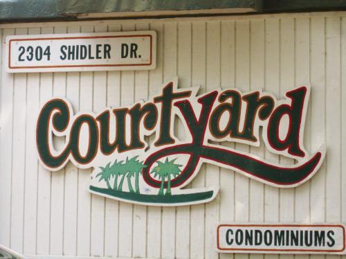 2304 Shidler Drive #40 Photo 1