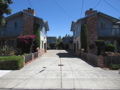 3221 Briggs Avenue #D Photo 1