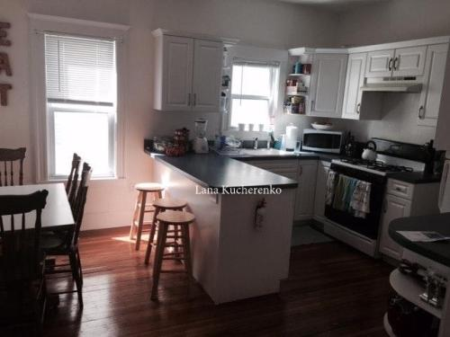 49 Holyoke Road #2FR Photo 1