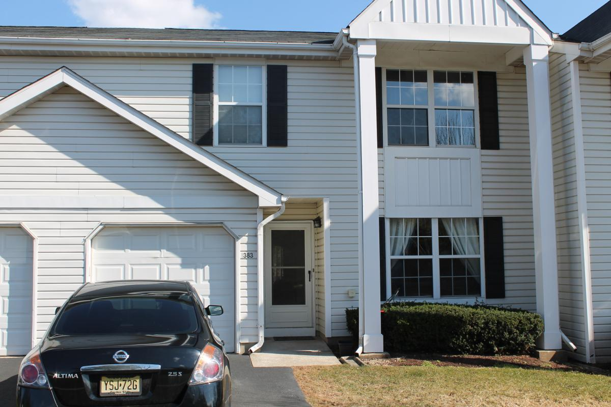 383 Cotswold Place, Somerset, NJ 08873 | HotPads